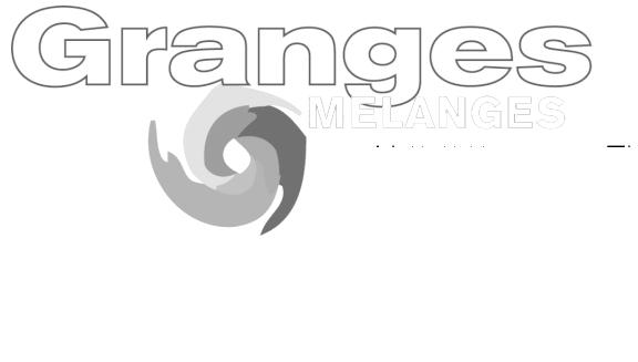 Granges MELANGES
