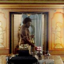 hindu1g