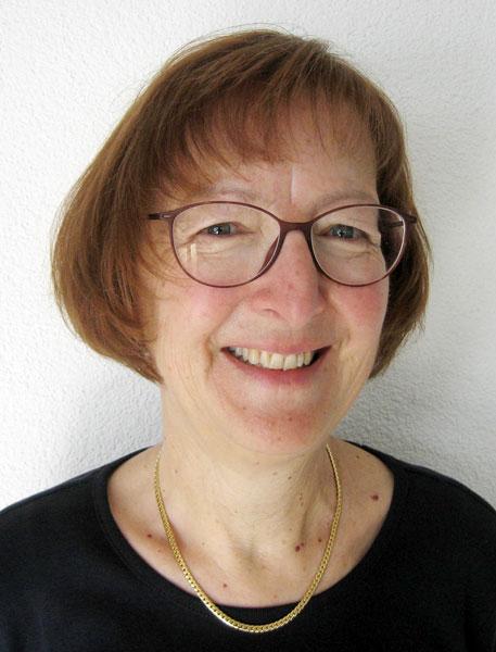 Beatrice Ris